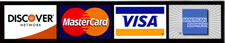 Credit-Cards-horizontal-225.jpg